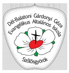 evangelikusiskola.hu
